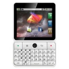 Huawei U8300 - фото 2
