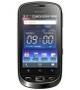 Huawei U8520