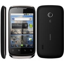 Huawei U8650 - фото 2