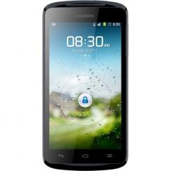 Huawei U8836D-1 G500 Pro - фото 5