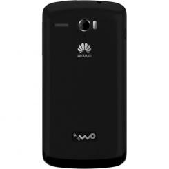 Huawei U8836D-1 G500 Pro - фото 3