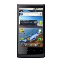 Huawei U9000 IDEOS X6 - фото 4