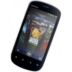 Huawei Vision - фото 5