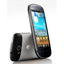 Huawei Vision - фото 4