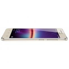 Huawei Y3II - фото 5