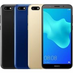 Huawei Y5 Prime 2018 - фото 2