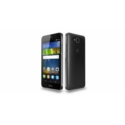 Huawei Y6 Pro - фото 6
