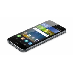 Huawei Y6 Pro - фото 5