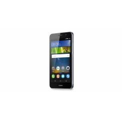 Huawei Y6 Pro - фото 2