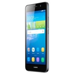 Huawei Y6 - фото 6