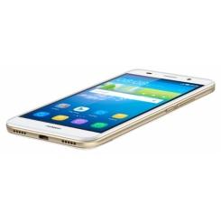 Huawei Y6 - фото 2