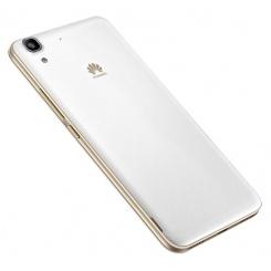 Huawei Y6 - фото 3