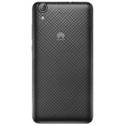 Huawei Y6II - фото 6