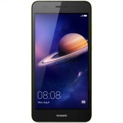 Huawei Y6II - фото 1