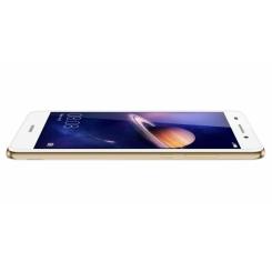 Huawei Y6II - фото 3