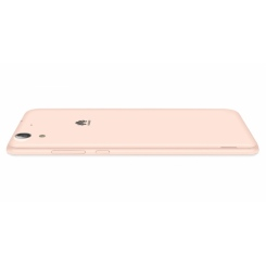 Huawei Y6II - фото 5