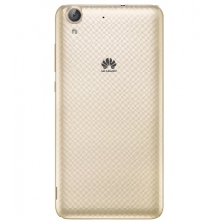 Huawei Y6II - фото 4