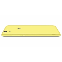Huawei Y6II - фото 8