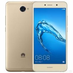 Huawei Y7  - фото 5