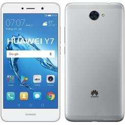 Huawei Y7  - фото 2