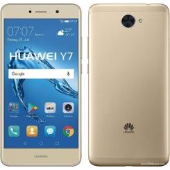 Huawei Y7  - фото 3