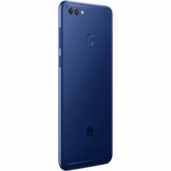 Huawei Y9 2018 - фото 2