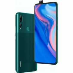 Huawei Y9 Prime (2019) - фото 5