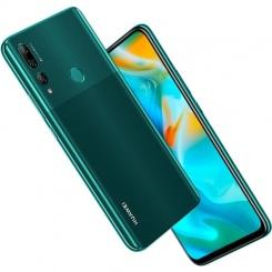 Huawei Y9 Prime (2019) - фото 4