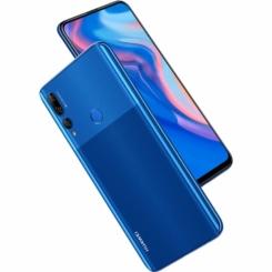 Huawei Y9 Prime (2019) - фото 3