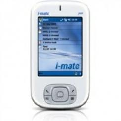 i-mate JAM - фото 3