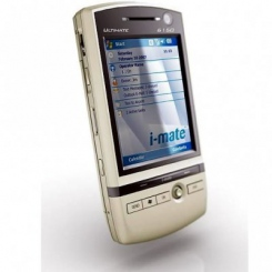 i-mate Ultimate 6150 - фото 2