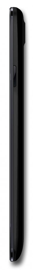 Samsung GT 19003
