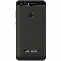 LEAGOO KIICAA Power - фото 2