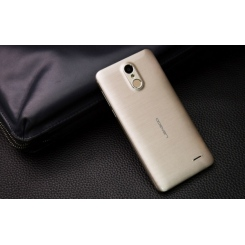 LEAGOO M5 Plus - фото 12