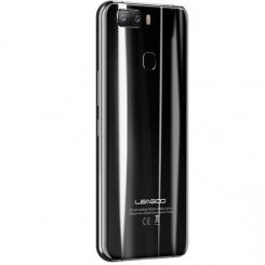 LEAGOO S8 Pro - фото 3