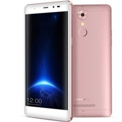 LEAGOO T1 Plus - фото 4