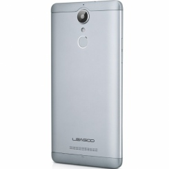 LEAGOO T1 Plus - фото 2