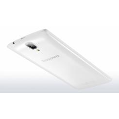 Lenovo A2010 - фото 2