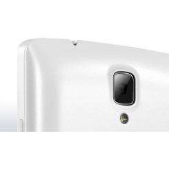 Lenovo A2010 - фото 3