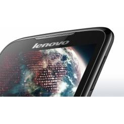 Lenovo A369i - фото 5