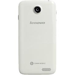 Lenovo A398T - фото 3