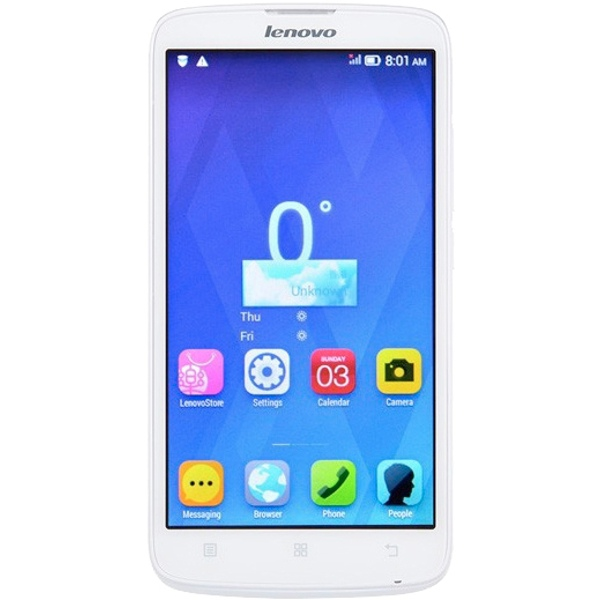 Good free games for Lenovo A phone