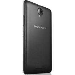 Lenovo A5000 - фото 6