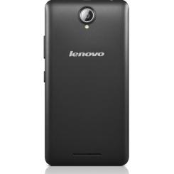 Lenovo A5000 - фото 9