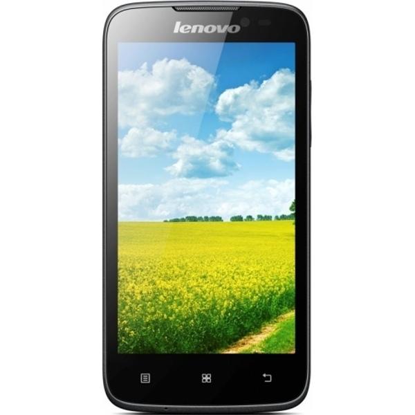 леново телефоны фото и цены