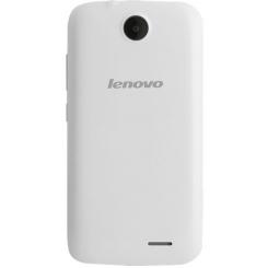 Lenovo A560 - фото 2