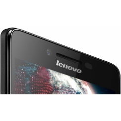 Lenovo A6000 - фото 6