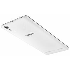 Lenovo A6010 Pro - фото 3