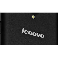 Lenovo A606 - фото 11