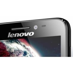 Lenovo A606 - фото 6